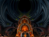 A Place To Warm by vangoughs, abstract->fractal gallery