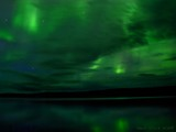 Aurora Borealis by d_spin_9, Photography->Skies gallery