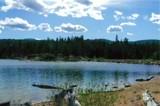 Colorado Dreamin' by BrandyAdams77, Photography->Shorelines gallery