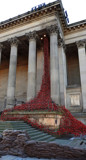 Weeping Window 2 by braces, photography->sculpture gallery