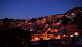 Guanajuato by renegaderider, photography->city gallery