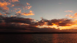 Twilight, West Kirby 3 by braces, photography->sunset/rise gallery