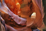 lower antelope canyon 8a by jeenie11, Photography->Sculpture gallery
