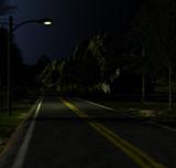Home Bound by Vessmer, computer->landscape gallery