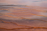 Grand Prismatic Ripples by Nikoneer, photography->water gallery