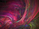 Colortopia by jswgpb, Abstract->Fractal gallery