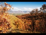 Cache Valley Autumn by nmsmith, Photography->Landscape gallery