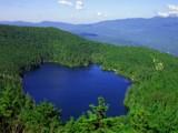 Mountain Lake by ricktassoni2, Photography->Mountains gallery