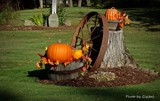 Halloween image. by GIGIBL, holidays gallery