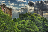 Durum Durum by biffobear, Photography->Castles/Ruins gallery