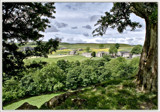 Keld Village by slybri, Photography->Manipulation gallery