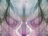 angel's world by Frelu, abstract gallery