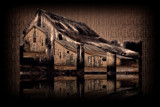 Ghosts of Buildings Past by casechaser, photography->manipulation gallery