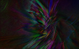 Forgotten Cave by Tootles, abstract->fractal gallery