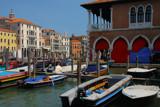 Venice 6 by djholmes, Photography->City gallery