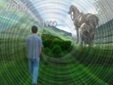 Kostas Dream by fogz, Contests->Dreams gallery