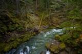Mountain Creek by Wayne_Dwopp, Photography->Water gallery