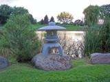 Japanese Lantern by kidder, Photography->Sculpture gallery