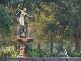 Wash Away My Sins by regmar, Photography->Sculpture gallery