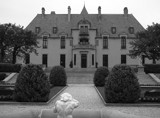 Oheka Castle by ohpampered1, Photography->Castles/Ruins gallery