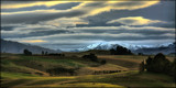 Winter Landscape 4 by LynEve, photography->landscape gallery