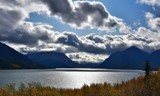 Tutshi Lake by ro_and, photography->landscape gallery