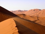 Namib desert 5 by ppigeon, Photography->Landscape gallery
