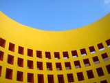 El Coliseo by dmastrovich, Photography->Architecture gallery
