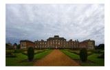 Wimpole Hall by JQ, Photography->Architecture gallery
