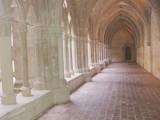 Monasterio de Veruela (Zaragoza) by epit, photography->places of worship gallery
