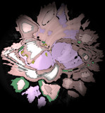 flower by ash_lovesherboys, Abstract->Fractal gallery