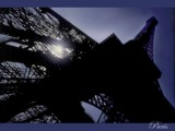 Tour Eiffel by michelfr, Photography->Architecture gallery