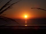 beach sun rise by cheeseyjon, photography->sunset/rise gallery