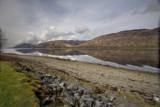 loch walk by jeenie11, Photography->Landscape gallery