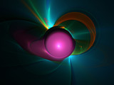 In The Pocket by razorjack51, Abstract->Fractal gallery