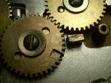 gears by bacco, Photography->Macro gallery