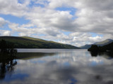 Loch Tay by Smeghead, Photography->Shorelines gallery