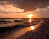 Destin Sunset by DTwiegraphics, photography->sunset/rise gallery