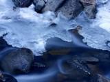 Clear Moving Waters by Yenom, praetori arbitrio gallery