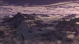 Clair de lune by ryzst, computer->landscape gallery
