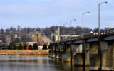 Ottumwa, Iowa by 0930_23, photography->bridges gallery