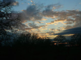 Day is done by cirquegoddess, Photography->Sunset/Rise gallery