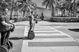 Segways by carlosf_m, photography->people gallery