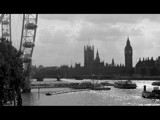 London, thou art the flower of Cities all. by morristhedog, Contests->In Print gallery