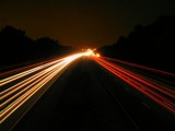 Life in the Fast Lane by Torque, photography->action or motion gallery