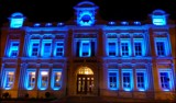 Oamaru Opera House by LynEve, photography->architecture gallery