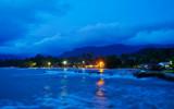 Klong Prao By Night. by Mythmaker, Photography->Shorelines gallery