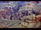phantom ranch in grand canyon by jeenie11, Photography->Landscape gallery