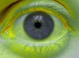 EyeScream by lilu103, Rework gallery