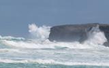 Wild Sea by ederyunai, Photography->Shorelines gallery